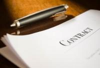 Hợp đồng sử dụng đối tượng sở hữu công nghiệp