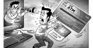 xâm phạm thông tin bí mật trong kinh doanh