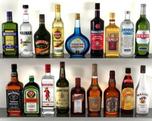 Điều kiện bán buôn rượu có độ cồn từ 5,5 độ trở lên theo quy định mới nhất