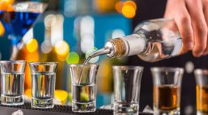 Điều kiện cấp giấy phép sản xuất rượu công nghiệp có độ cồn từ 5,5 độ trở lên