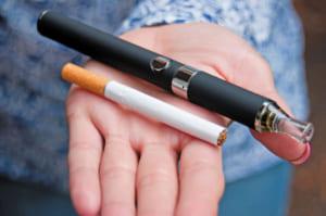 Điều kiện và trình tự, thủ tục đầu tư nước ngoài sản xuất sản phẩm thuốc lá