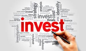 Ưu đãi đầu tư theo quy định của Luật đầu tư 2020