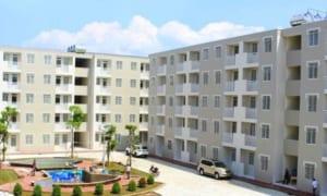 Một số quy định về phát triển nhà ở theo quy định của Luật nhà ở