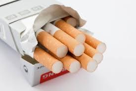 Nguyên tắc quản lý kinh doanh thuốc lá và chế độ báo cáo theo quy định