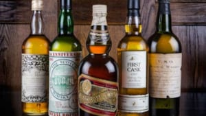 Những điều thương nhân cần biết khi kinh doanh rượu