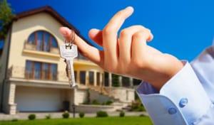 Quyền và nghĩa vụ của chủ sở hữu nhà ở và người sử dụng nhà ở