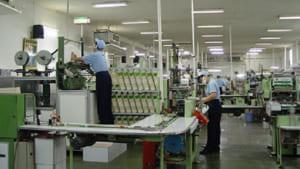 Quy định pháp luật về quản lý máy móc, thiết bị trong kinh doanh thuốc lá