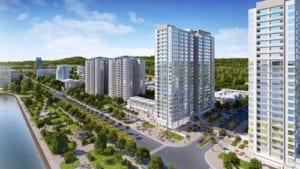 Quy định về phát triển nhà ở và xây dựng nhà ở theo dự án