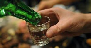 Quy định về quyền và nghĩa vụ của tổ chức, cá nhân kinh doanh rượu có độ cồn từ 5,5 độ trở lên