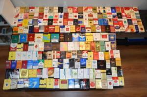 Quy định về thời hạn giấy chứng nhận/ giấy phép kinh doanh thuốc lá