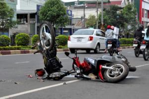 Quy định về xử lý tin báo vụ tai nạn giao thông đường bộ