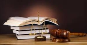 Thành lập văn phòng giao dịch của tổ chức hành nghề luật sư