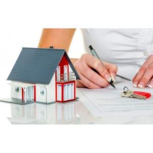 Sở hữu nhà ở trong trường hợp sở hữu nhà ở có thời hạn
