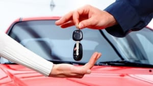 Thủ tục đăng ký sang tên xe đối với xe đã chuyển quyền sở hữu qua nhiều đời chủ