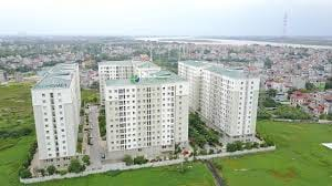 Xác định quỹ đất cho phát triển nhà ở xã hội
